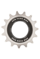 ACS ACS Paws M30 Freewheel 3/32