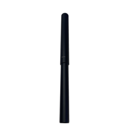 Insight Insight Seat Post Extender Black 22.2mm