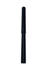 Insight Insight Seat Post Extender Black 25.4mm