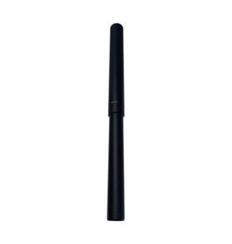 Insight Insight Seat Post Extender Black 27.2mm