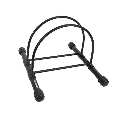 Sunlite Sunlt Rear Adjustable Stand Black