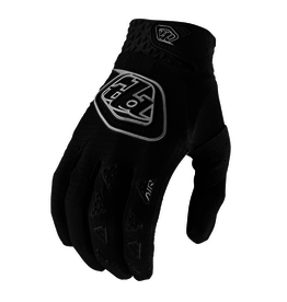 Troy Lee Designs 2020 Troy Lee  Air Glove