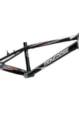 Mongoose Mongoose Title Elite Frame Pro 24'' Black