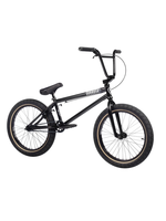 2021 Subrosa Tiro 20.5'' Black