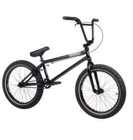 Tioga Pivotal BMX Seatpost Black 25.4 27.2 or 31.6mm Long