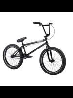 2021 Subrosa Tiro XXL 21.3'' Black