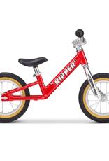 "SE BIKES SE Racing Micro Ripper 12"" Red"