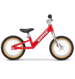 "SE BIKES SE Racing Micro Ripper 12"" Red"