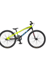GT Bicycles 2021 GT Speed Series Mini Neon Yellow Race Bike