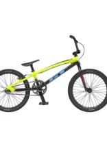 GT Bicycles 2021 GT Speed Series Expert  XL Neon Yellow Race Bike