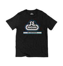 SE BIKES SE Innovations Tee Black