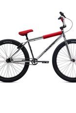 Dk Bicycles 2021 DK Legend Retro 26'' Chrome