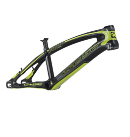 Chase Bicycles Chase Act 1.0 Carbon Frame Pro XXL 21.5''