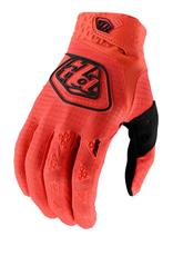 Troy Lee Designs 2020 Troy Lee  Air Glove