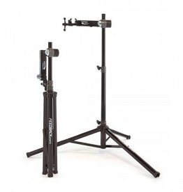 Fly Racing Feedback Sport-Mechanic Repair Stand