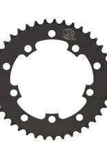 MCS Bicycles Mcs 5-Bolt Chainring