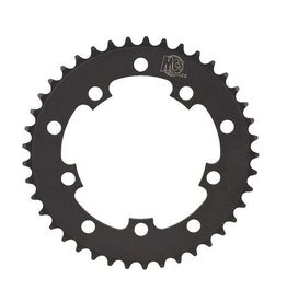 MCS Bicycles Mcs 5-Bolt Chainring