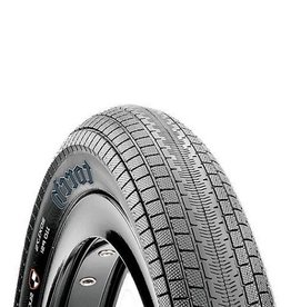 Maxxis Maxxis Torch Tire Aramid BSW