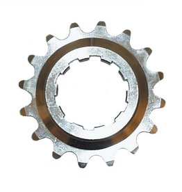 Profile Racing Profile Cog
