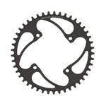 Rennen Design Group Rennen 4-Bolt Chainring