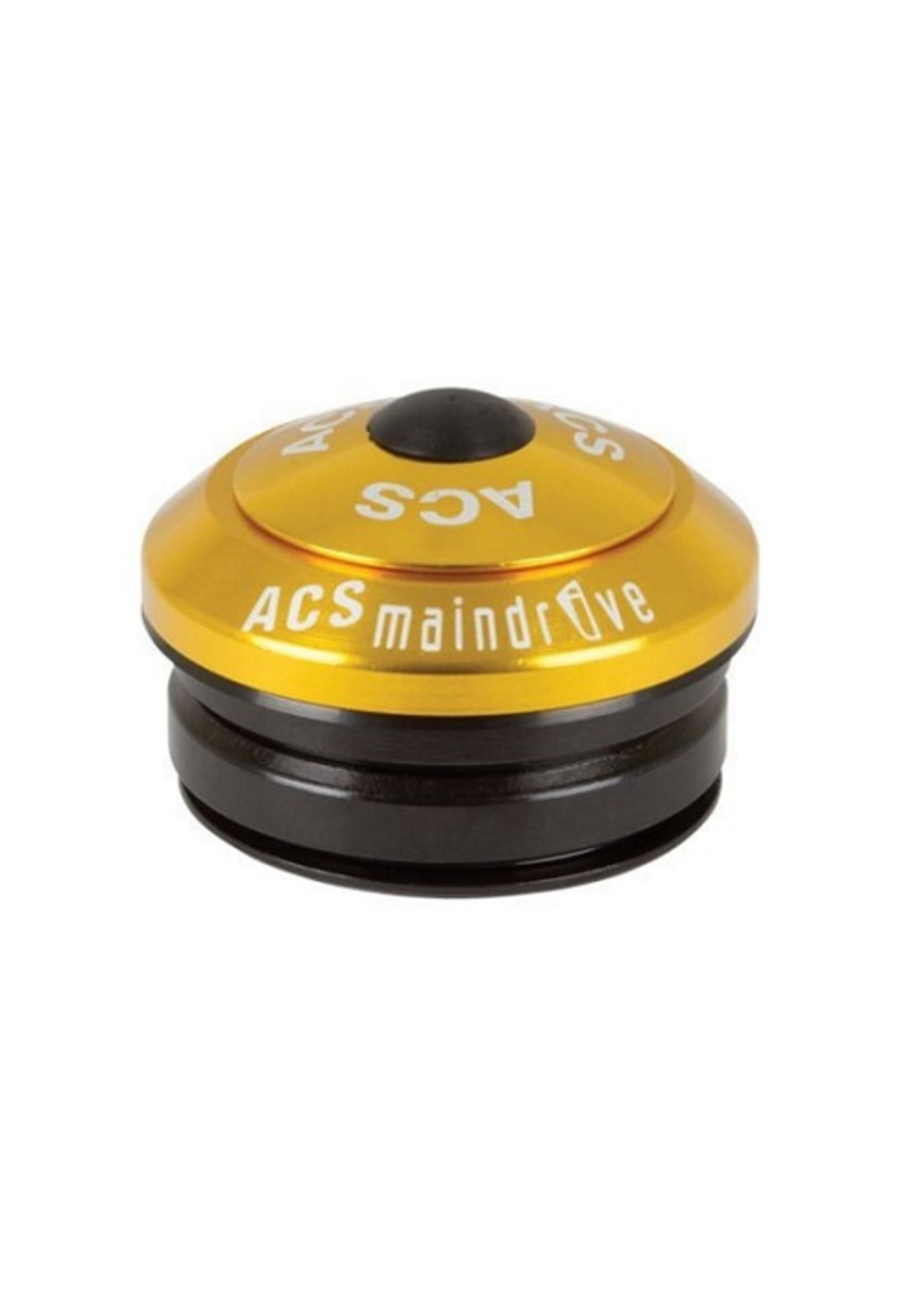 ACS ACS Maindrive Integrated Headset 1-1/8''