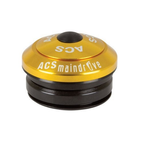 ACS ACS Maindrive Integrated Headset 1-1/8''