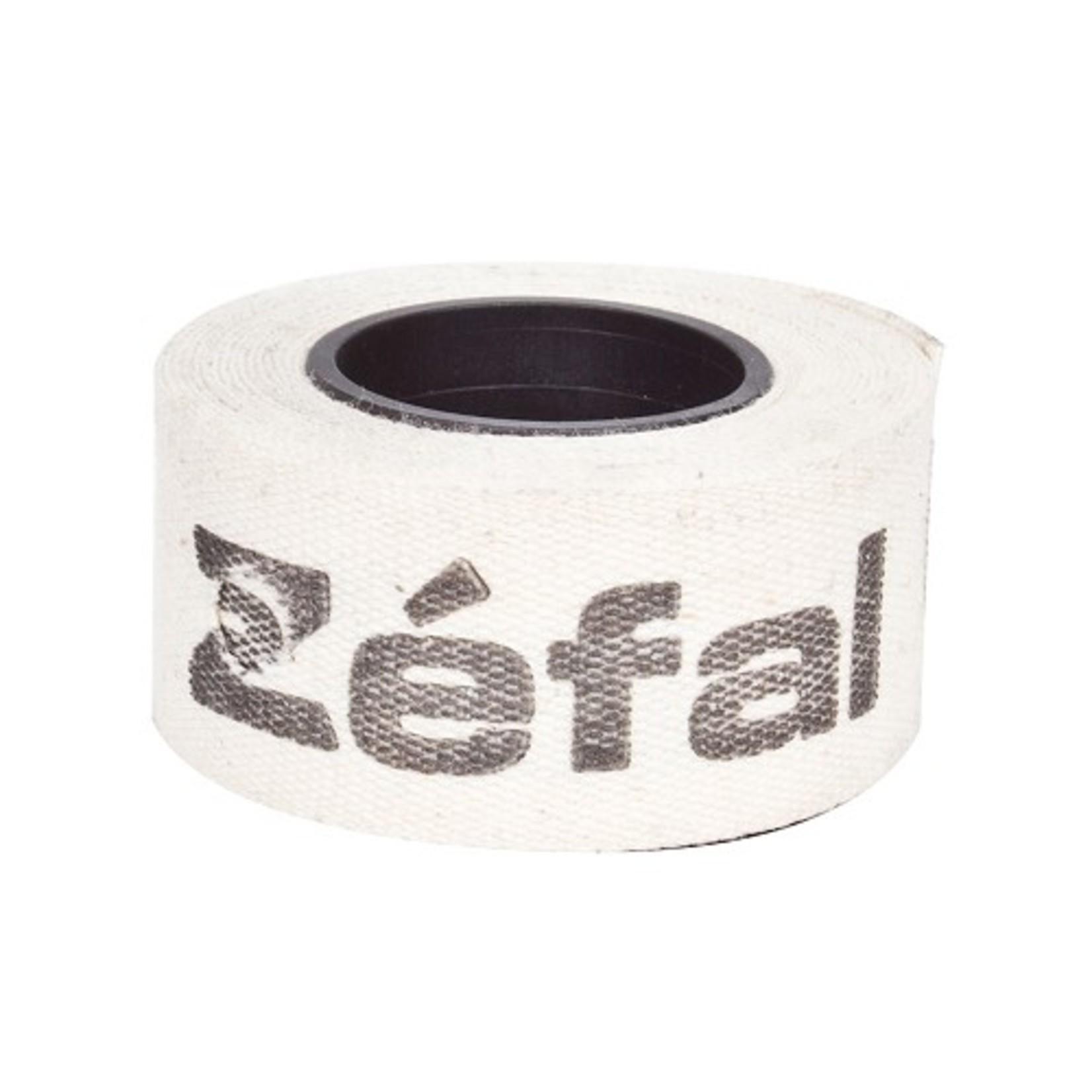 Zefal Rim Tape 22mm Each