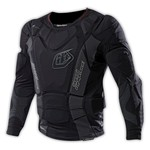 Troy Lee Designs Troy Lee UPL7855-HW