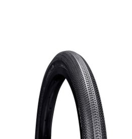 Vee Tire MK3 Black