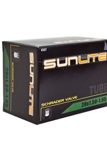 Sunlite Sunlt Tubes 20x1.50-1.95 SV