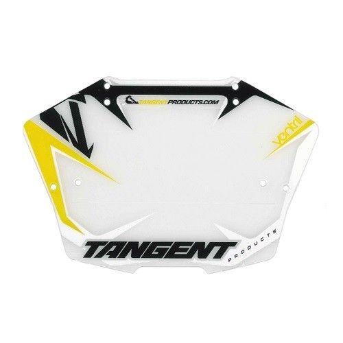 Tangent Ventril Plate