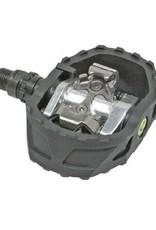 Shimano Shimano Pedals PD-M424 Spd Dual Sport Black