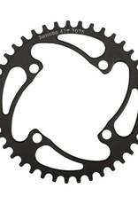 Rennen Design Group Rennen 4-Bolt Decimal Chainring
