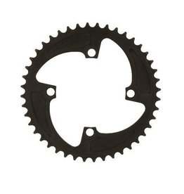 MCS Bicycles Mcs 4-Bolt Chainring