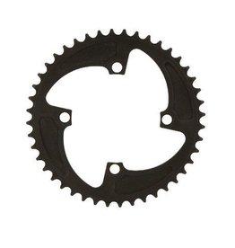 MCS Bicycles Mcs 4-Bolt Chainring