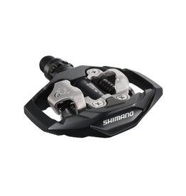 Shimano Shimano Pedals PD-M530 Spd Black