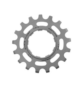 Chris King Chris King Stainless Steel Cog