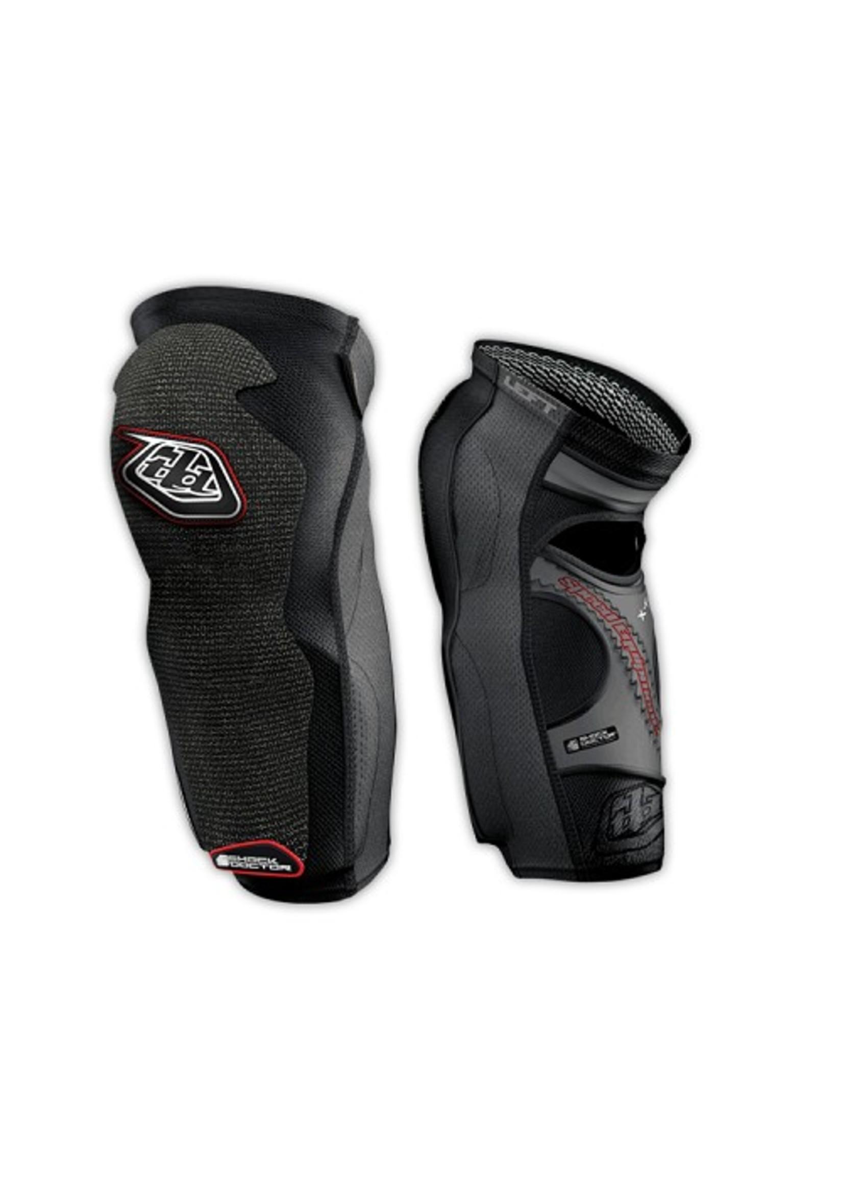 Troy Lee Designs Troy Lee KGL5450 Knee/Shin Guards