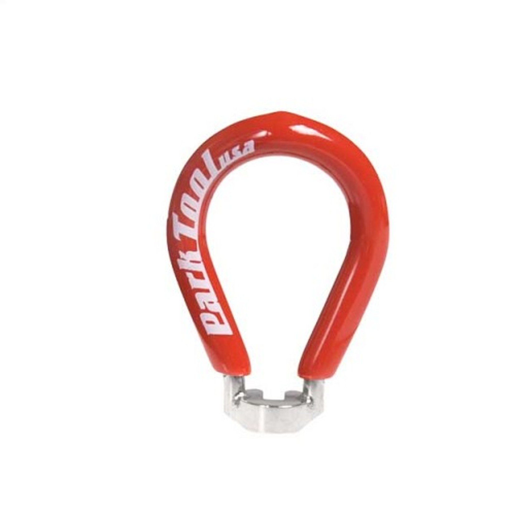 Park Tool Park Tool SW-2 Spoke Wrench Red