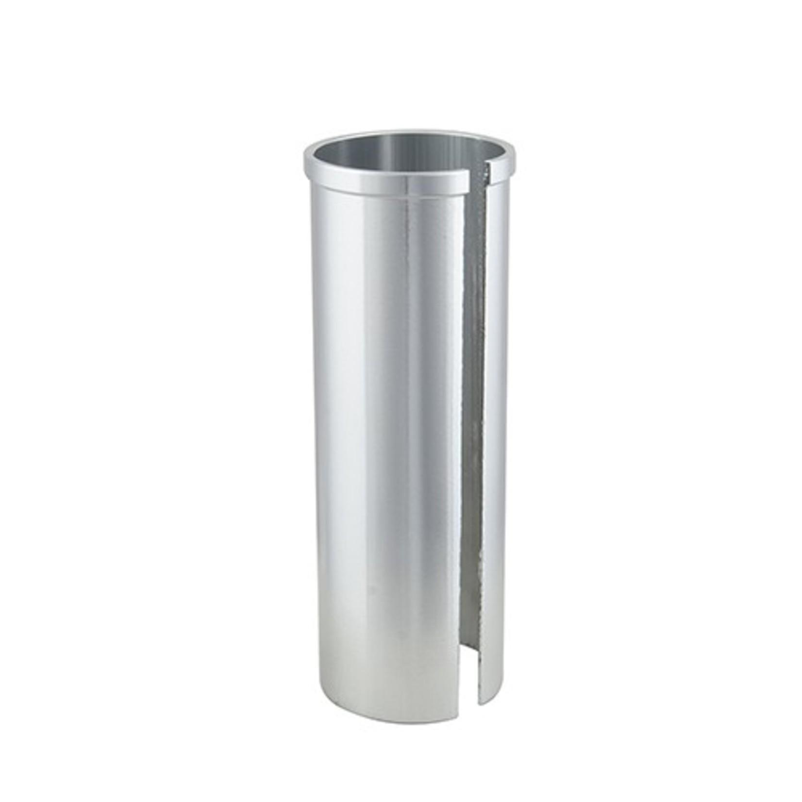Sunlite Sunlt Aly Seat Post Shim 25.4mm