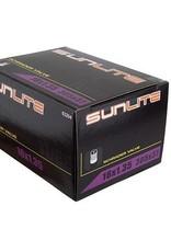 Sunlite Sunlt Tubes 16x1.35 (305x37) SV