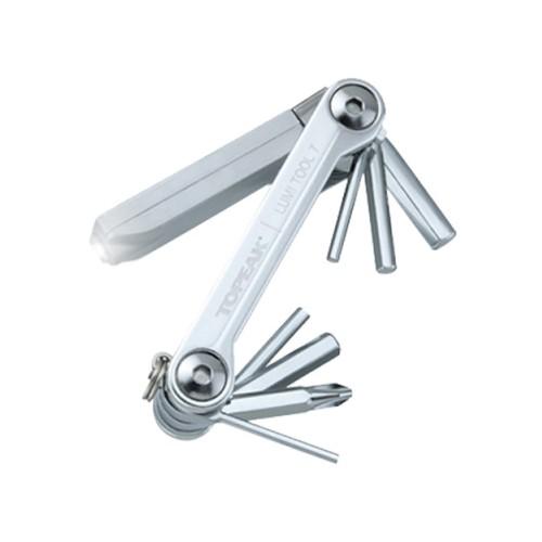 Topeak Multi Tool Lumitool 7