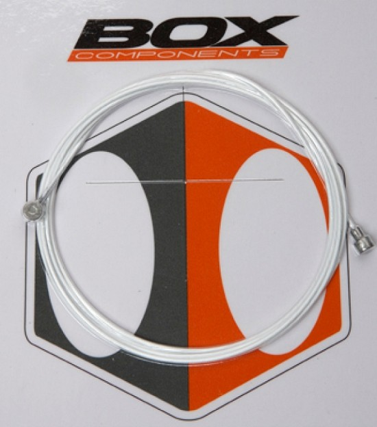 Box Components Box Nano Brake Inner Wire