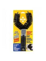 Tool Brush  W-L