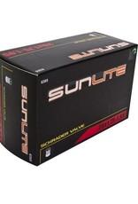 Sunlite Sunlt Tubes 26x1.75-1.95 SV