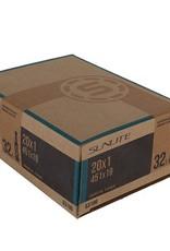 Sunlite Sunlt Tubes 20x1'' PV (451x19)