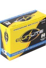 Sunlite Sunlt Tubes 700x28-35 PV 32mm