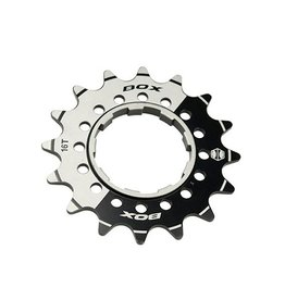 Box Components Box Pinion Single Speed Cog 3/32