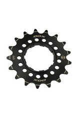 Box Components Box One Single Speed Cog 3/32