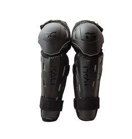 Kali Protection Knee-Shin Guard